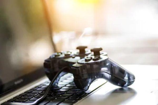 ვინდოუსის გადაყენება - ვიდეო თამაშების ინსტალაცია