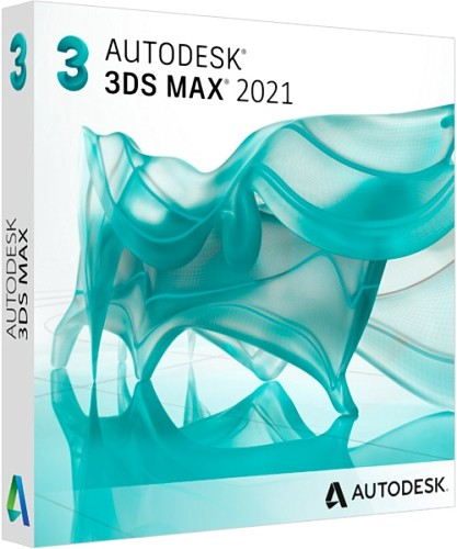 ვინდოუსის გადაყენება - 3DS Max