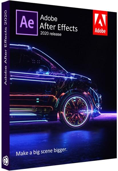 ვინდოუსის გადაყენება - Adobe After Effects
