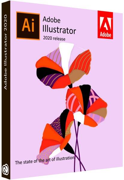 ვინდოუსის გადაყენება - Adobe Illustrator