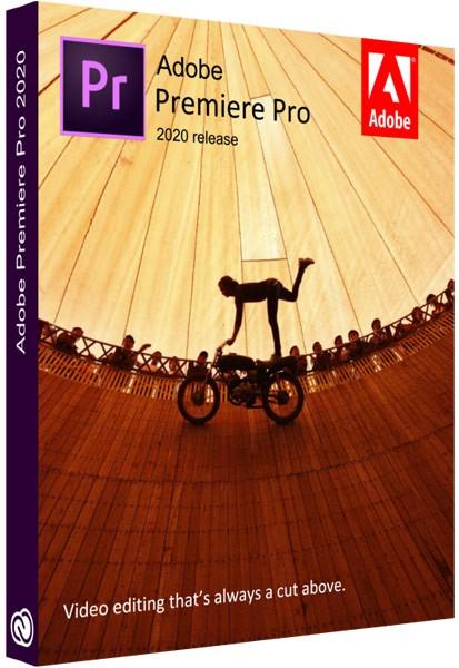 ვინდოუსის გადაყენება - Adobe Premiere