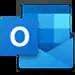ვინდოუსის გადაყენება - Outlook