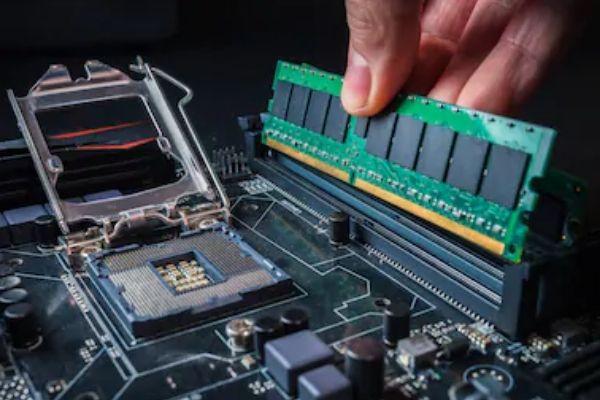კომპიუტერის შეკეთება - მონიტორის შეკეთება ან შეცვლა